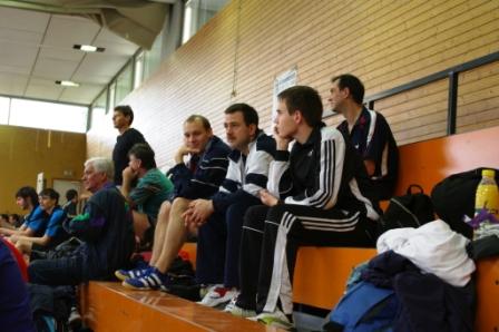 bezirksmeisterschaften-099