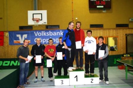 bezirksmeisterschaften-177
