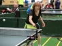 Einzelmeisterschaften 2019 Senioren Samstag