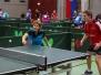 Einzelmeisterschaften 2019 Senioren Sonntag