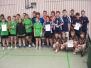 Jugendpokal 2010