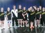 Regio-Cup 2013